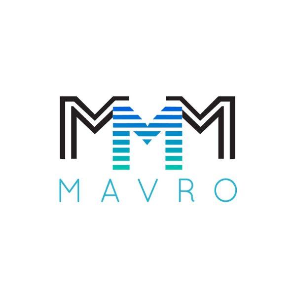 МММ 2011-2012 Сергея Мавроди — отзывы