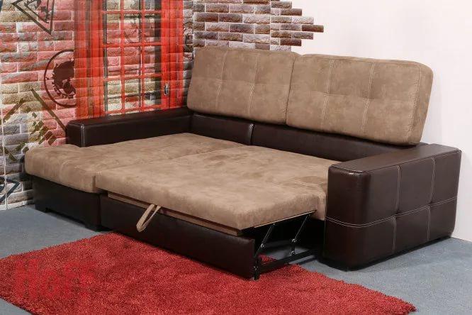 Мебель «Живые диваны» — отзывы
