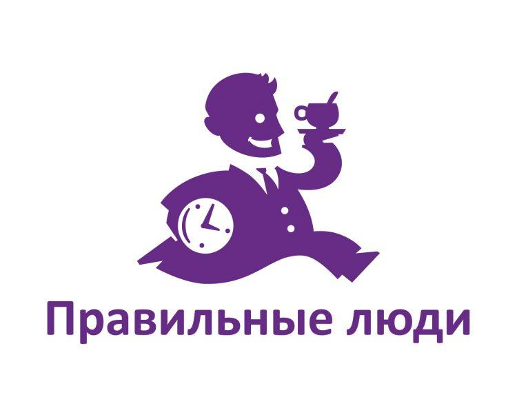 Кадровое агентство «Правильные люди» — отзывы