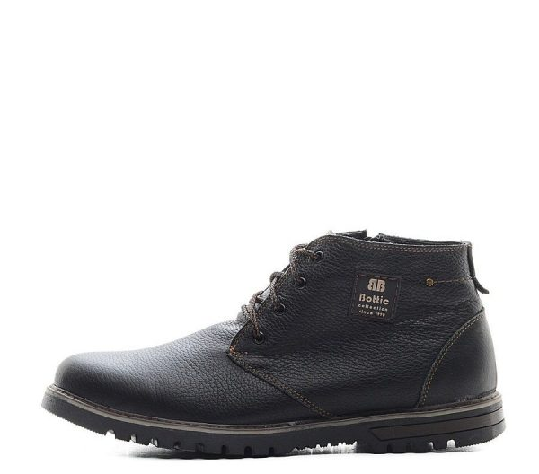 Мужская обувь Zet — отзывы