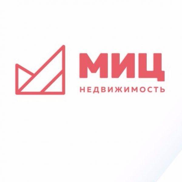Компания «МИЦ-недвижимость» (Россия, Москва) — отзывы