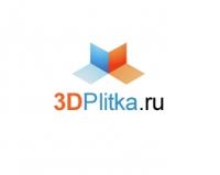 3Dplitka.ru — интернет-магазин плитки и сантехники — отзывы