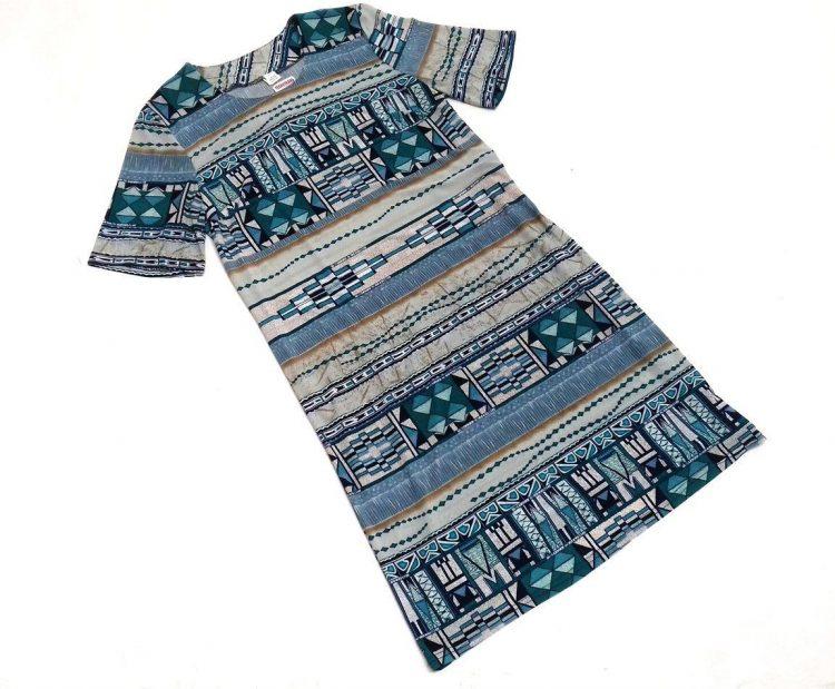 Детская одежда фабрики «Трикотажный рай» — отзывы