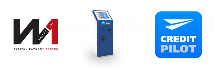 Платежная система «CreditPilot» — отзывы