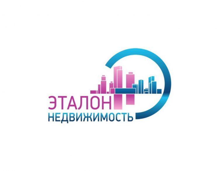 Агентство Недвижимости «Эталон» — отзывы