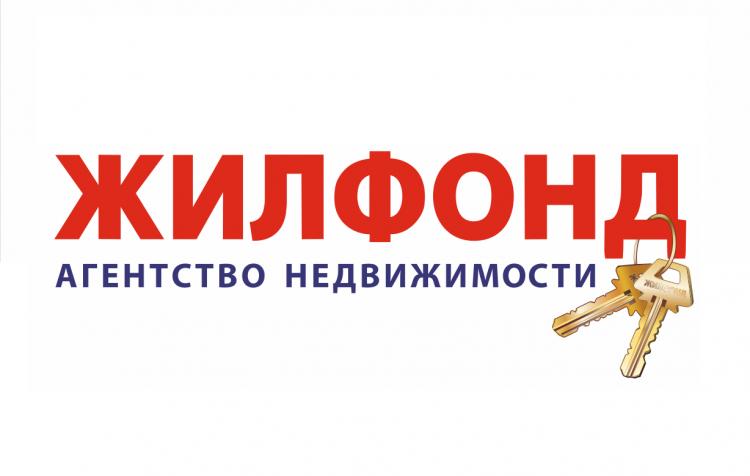 Агентство недвижимости «Жилой фонд» (Россия, Санкт-Петербург) — отзывы