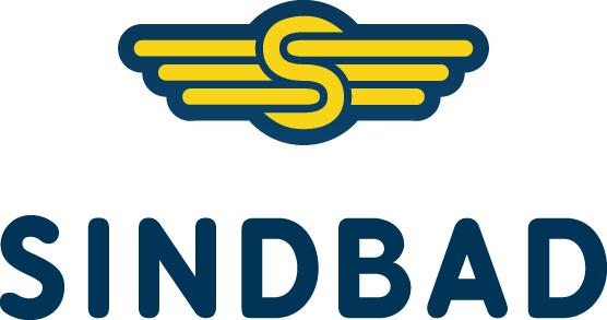 Sindbad.ru — онлайн-сервис бронирования авиабилетов — отзывы