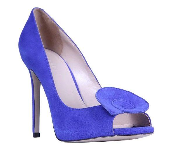 Обувь Calipso — отзывы