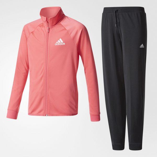 Спортивная одежда Adidas — отзывы