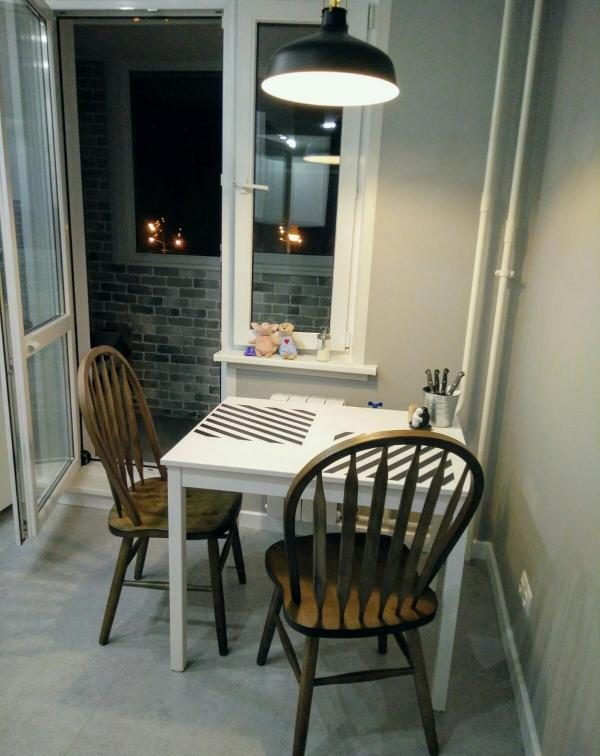 Vsestulya.ru — интернет магазин мебели — отзывы
