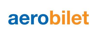Aerobilet.ru — поиск и бронирование авиабилетов, отелей онлайн — отзывы