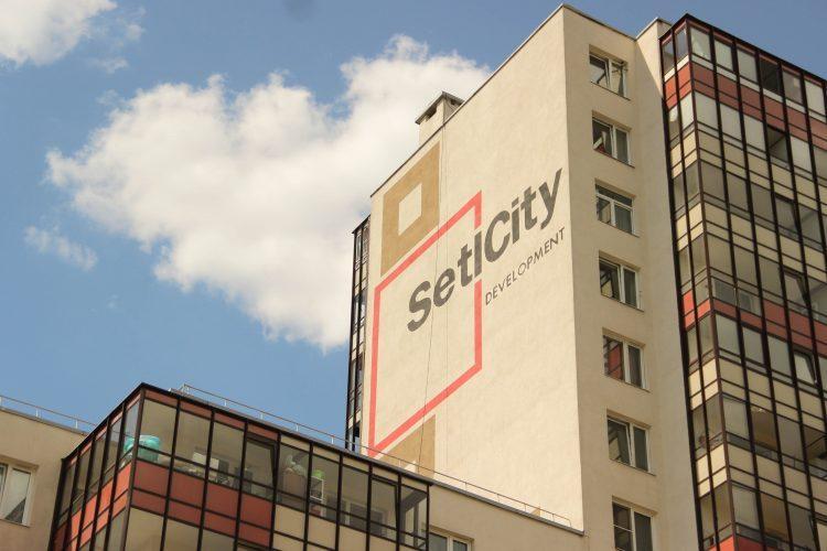 Строительная компания «Setl City» — отзывы