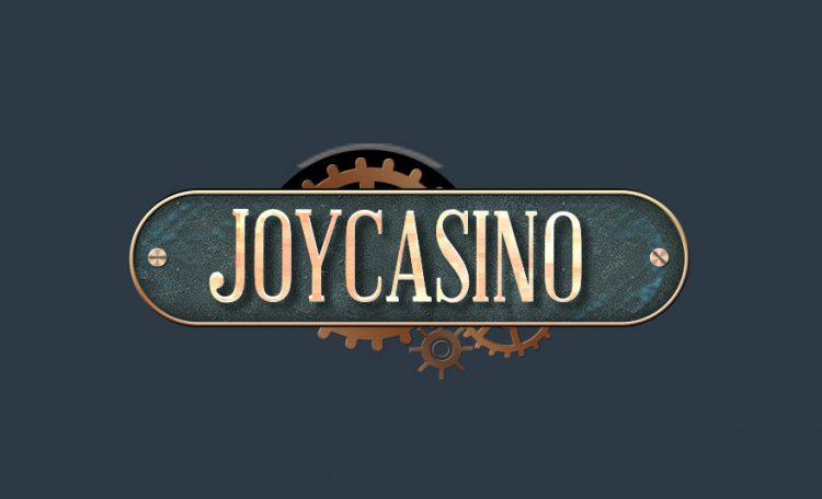 Joycasino — онлайн-казино — отзывы