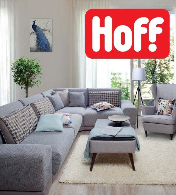 Hoff.ru — интернет-магазин мебели и товаров для дома — отзывы