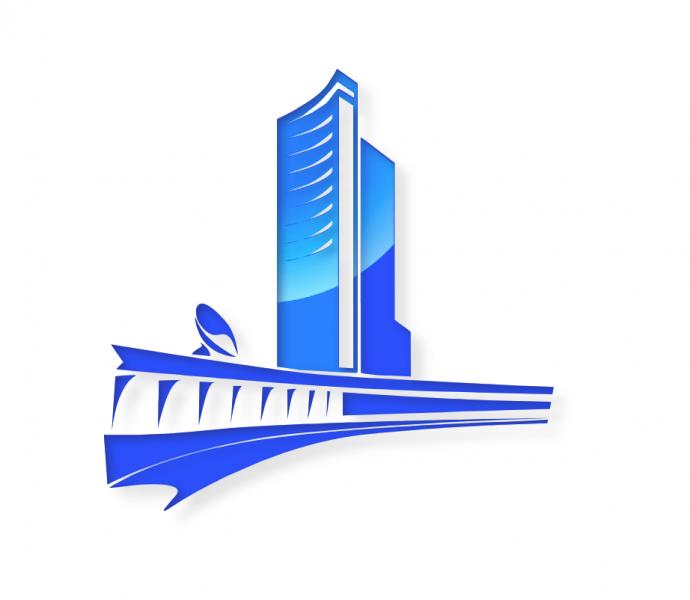 Агентство недвижимости «Приоритет-недвижимость» — отзывы