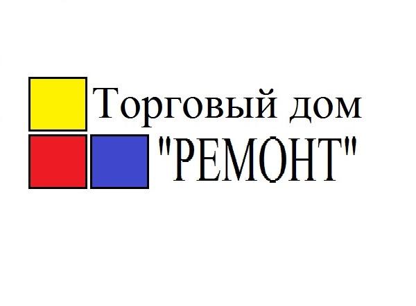 Торговый дом «Ремонт» (Россия, Москва) — отзывы