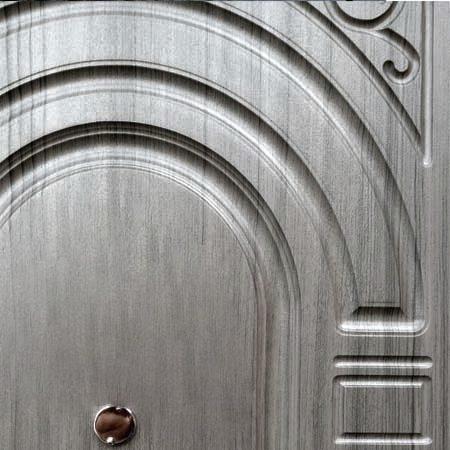 Магазин металлических дверей «За Дверью» (Россия, Санкт-Петербург) — отзывы