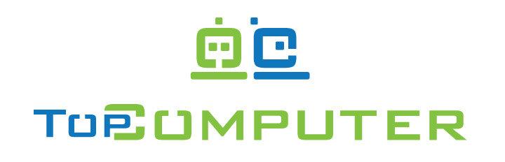 Topcomputer.ru — интернет-магазин компьютерной техники — отзывы