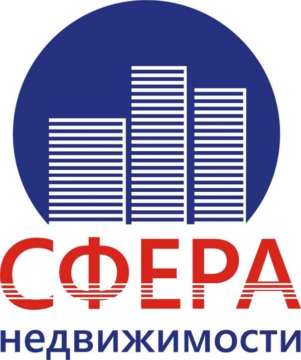 Агентство недвижимости «Сфера» (Россия, Санкт-Петербург) — отзывы