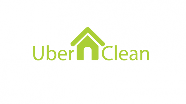 Клининговая компания UberClean — отзывы