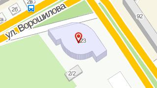 Агенство по аренде квартир «Сталлинград» — отзывы