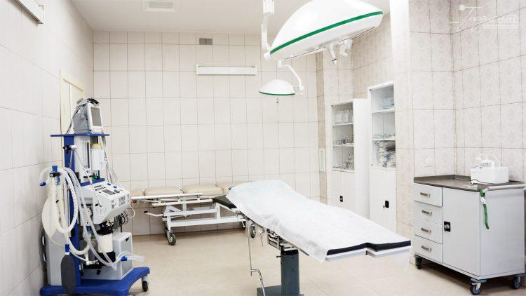 Медицинский центр Инновационные медицинские технологии (Россия, Москва) — отзывы