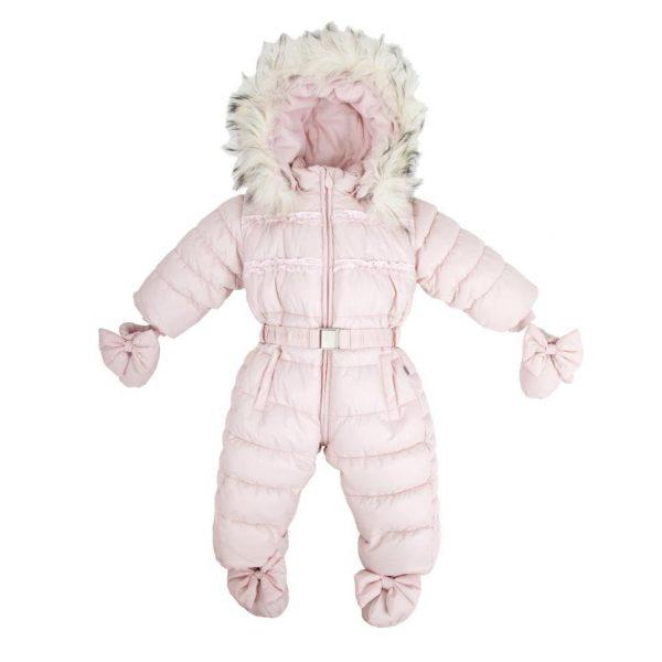 Детская одежда Gulliver — отзывы