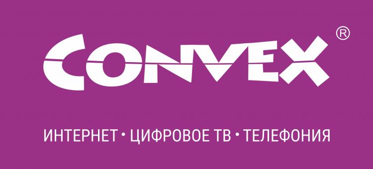 Интернет-провайдер Convex — отзывы