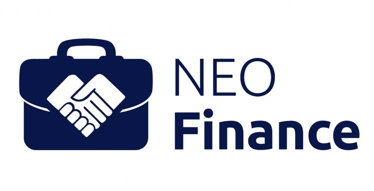 Компания «Нео Финанс» (Россия, Москва) — отзывы