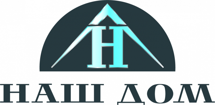 Оконная компания «Наш дом» (Россия, Иваново) — отзывы