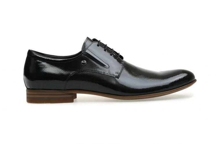 Обувь Basconi — отзывы