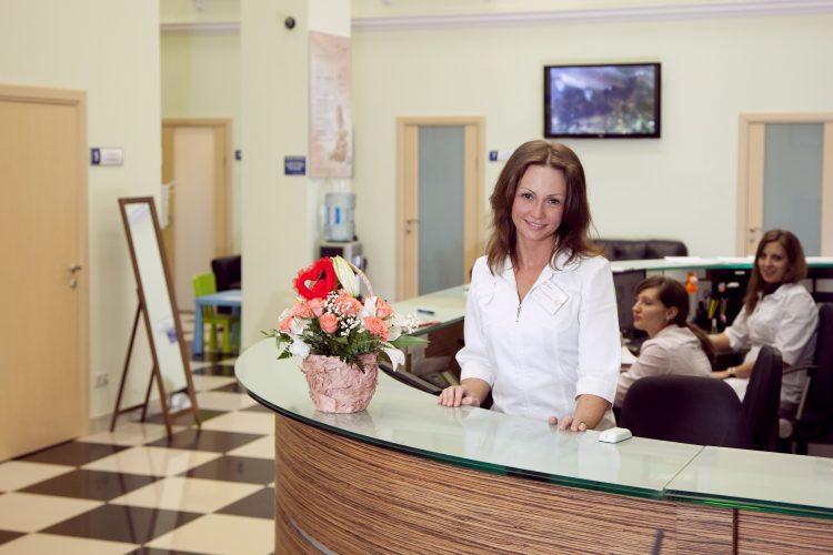 Медицинский центр «БиоЭк» (Россия, Санкт-Петербург) — отзывы