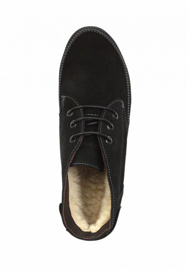 Обувь «Burgerschuhe» — отзывы