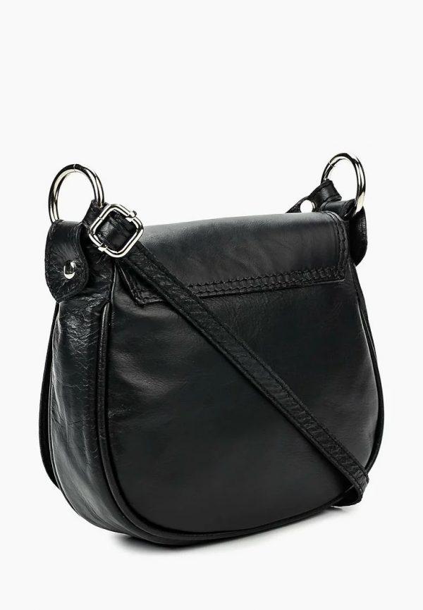 Женская сумка Roberta Rossi — отзывы