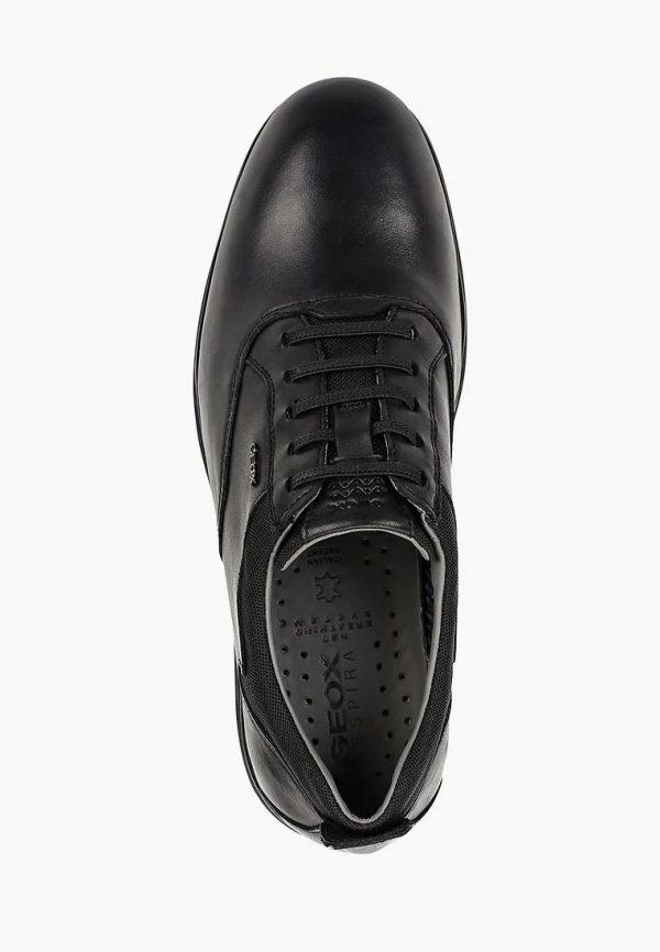 Обувь geox — отзывы