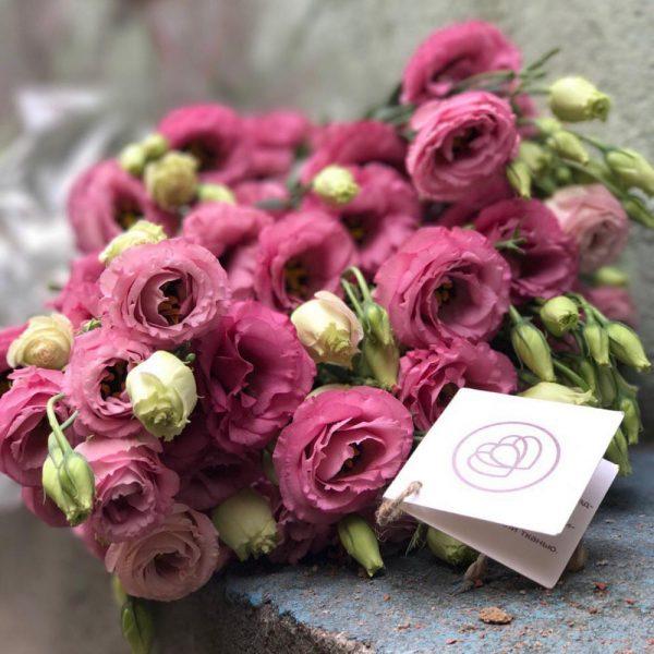 Semicvetic.com — интернет-магазин цветов — отзывы