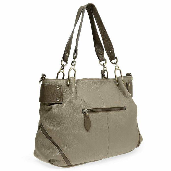 Женская сумка WeidiPolo — отзывы
