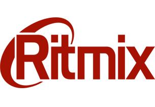 Сервисный центр «Ritmix ремонт техники»  — отзывы