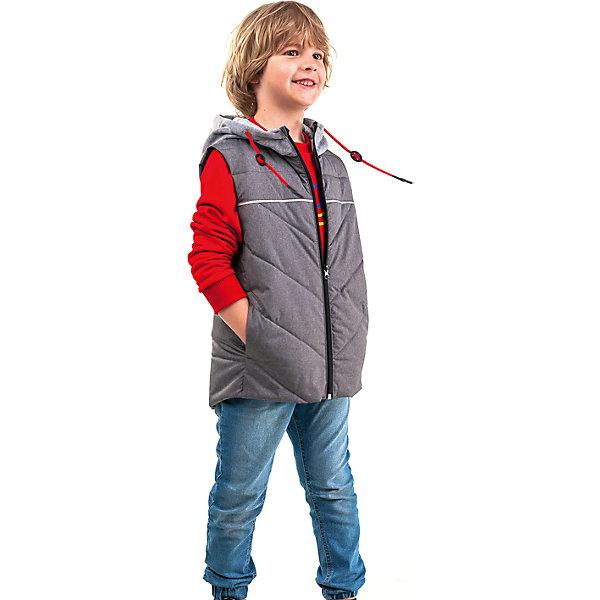 Детская одежда Orby — отзывы