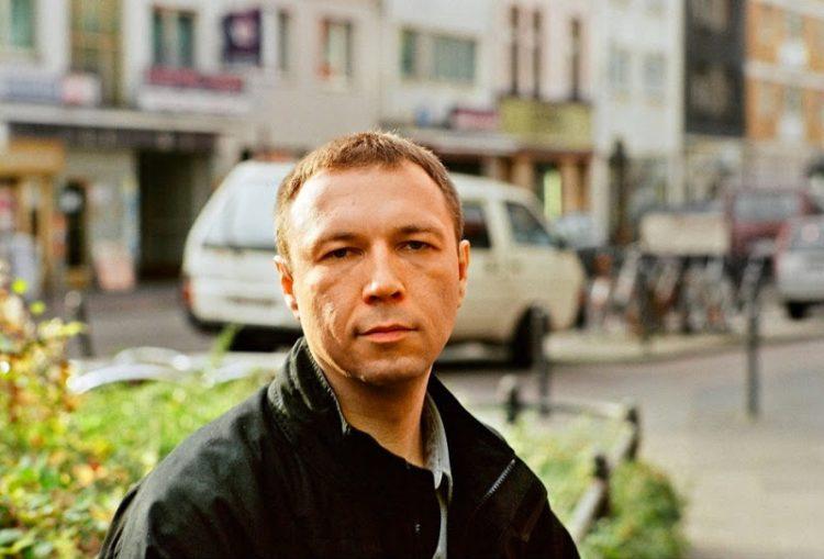 Писатель Виктор Пелевин — отзывы