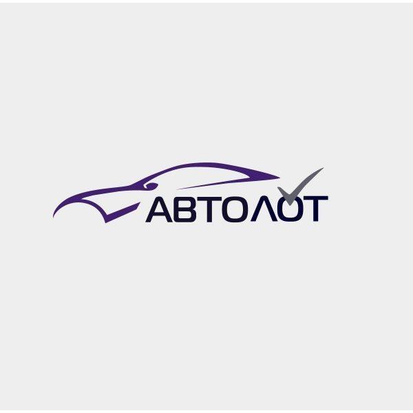 Автомобильная Компания Автолот (Россия, Московская область) — отзывы