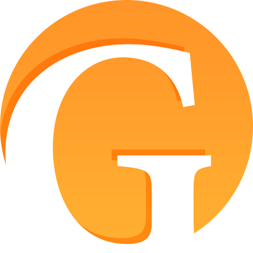 Ремонт-центр Thegrandservice.com (Россия, Московская область) — отзывы