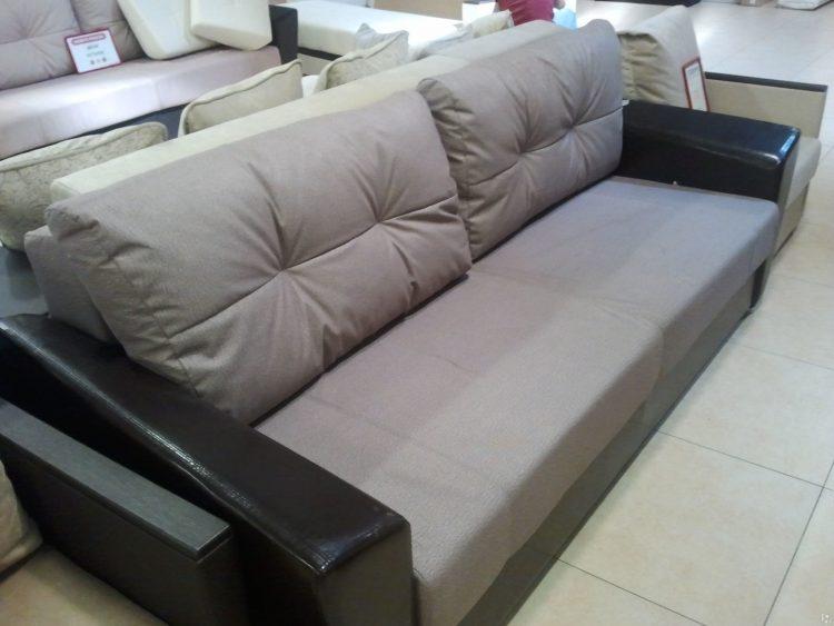 Диван Много мебели «Берн» — отзывы