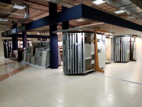 Магазин отделочных материалов NEROCERAMICA (Россия, Санкт-Петербург) — отзывы