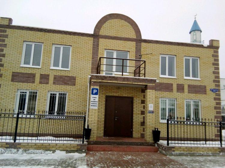 Автошкола «Зеленая волна» (Россия, Омск) — отзывы