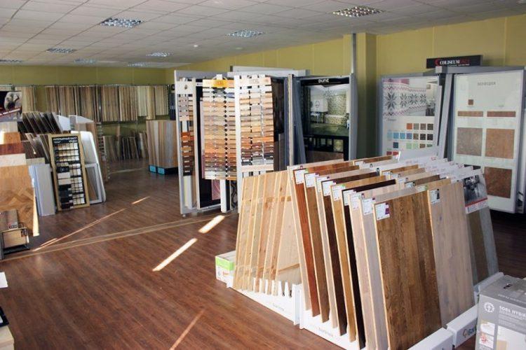 Магазин «Отделкино city» (Россия, Москва) — отзывы