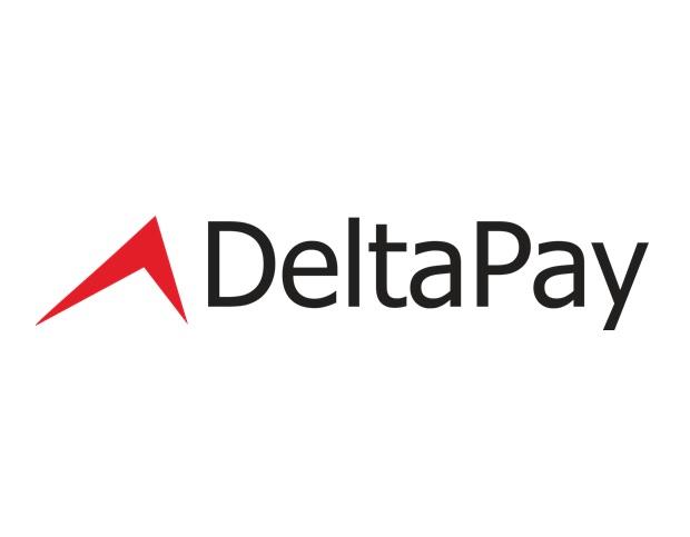 Платежная система DeltaPay — отзывы