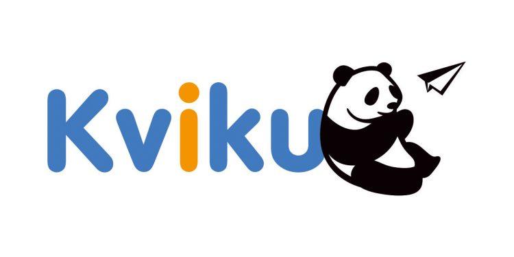 Kviku.ru — авиабилеты в рассрочку — отзывы