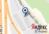 Магазин «Технохит» (Россия, Ленинградская область) — отзывы
