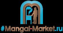 Интернет-магазин mangal-market.ru